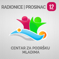CZPM - Prosinac