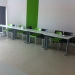 Edukacije za pružatelje socijalnih usluga #11