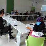 Edukacije za pružatelje socijalnih usluga #15