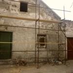 Izgradnja društvenog centra za mlade #10