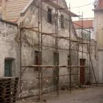 Izgradnja društvenog centra za mlade #2