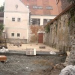 Izgradnja društvenog centra za mlade #3