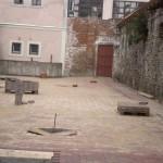 Izgradnja društvenog centra za mlade #4
