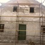 Izgradnja društvenog centra za mlade #9