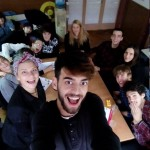 Klub mladih inicijatora #10