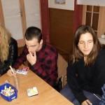 Klub mladih inicijatora #4