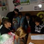 Klub mladih inicijatora #5