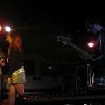 Koncert Elemental #12