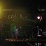 Koncert Elemental #13