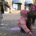 Međunarodni dan djece 2014. #16