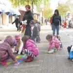 Međunarodni dan djece 2014. #7