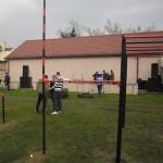Otvorenje SW parka #24