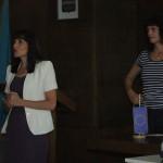Predstavljanje Centra za podršku mladima #12