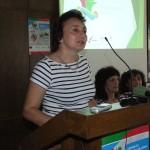 Predstavljanje Centra za podršku mladima #15