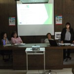 Predstavljanje Centra za podršku mladima #26