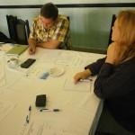 Suradnje i umrežavanje u pružanju socijalnih usluga #17