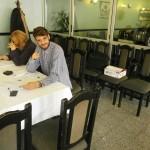 Suradnje i umrežavanje u pružanju socijalnih usluga #6