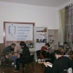 Glazbena radionica #15