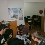 Glazbena radionica #26