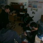 Glazbena radionica #2