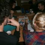 Klub mladih inicijatora #11