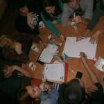 Klub mladih inicijatora #12