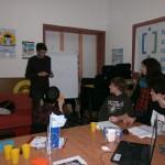 Klub mladih inicijatora #15