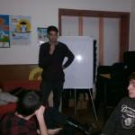 Klub mladih inicijatora #16