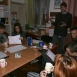 Klub mladih inicijatora #7