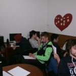 Komunikacijska radionica #17