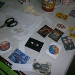 Kreativna radionica #5