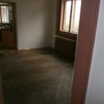 Staro stanje prostorija #15