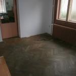 Staro stanje prostorija #18