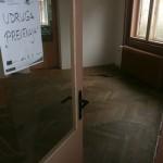 Staro stanje prostorija #19