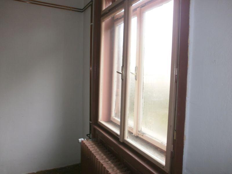 Staro stanje prostorija #4