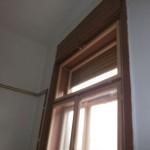 Staro stanje prostorija #5