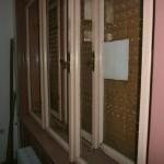 Staro stanje prostorija #8