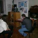 Glazbena radionica #6