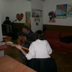 Glazbena radionica #7
