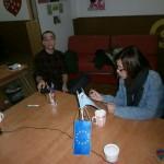 Klub mladih inicijatora #13