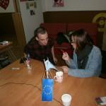 Klub mladih inicijatora #14