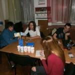 Klub mladih inicijatora #2