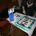 Kreativna radionica #13
