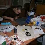 Kreativna radionica #15