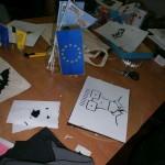 Kreativna radionica #18