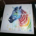 Kreativna radionica #28