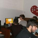Web radionica #14
