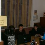Web radionica #16