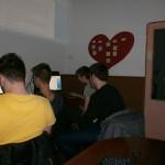Web radionica #6