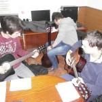 Glazbena radionica #21